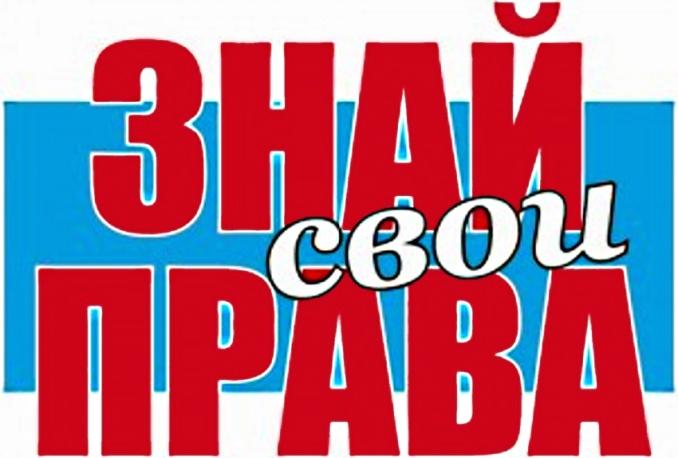 FAQ по вконтакте: Facebook vs ВКонтакте что лучше? Ваше