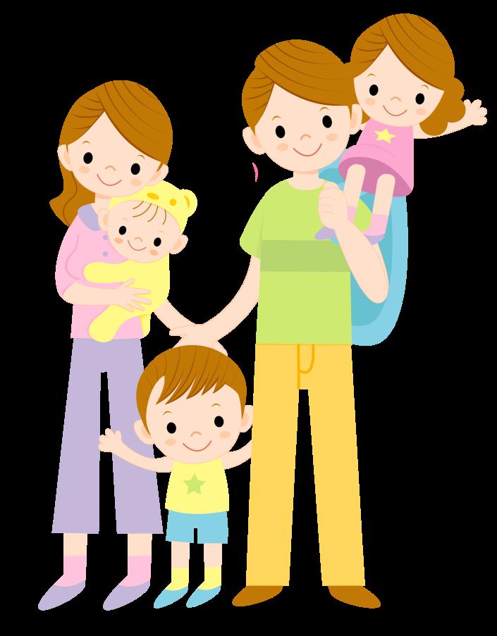 Разрешение ребенку на загранпаспорт
